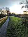 King's Mill Viaduct, Kings Mill Lane, Mansfield (35).jpg