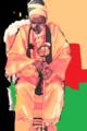 King Bobo Shanti.png