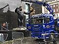 King Kong statue - Leeds - Derek Horton - 04.jpg