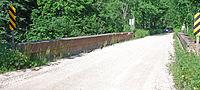 King Road Whitefish River Bridge A.jpg