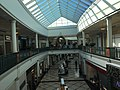 King of Prussia Mall second floor between Lord and Taylor and Nordstrom at Christmas.jpg