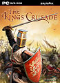 Kings' Crusade cover art.jpg