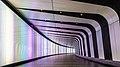 "Kings Cross Subway Tunnel ""Pipette"".jpg"