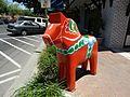 Kingsburg Dala Horse.jpg
