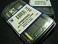 Kingston KVR800D2S5-2G in box 20090617.jpg