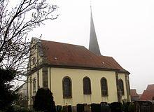 Sömmersdorf