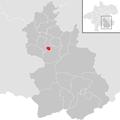 Kirchdorf an der Krems im Bezirk KI.png