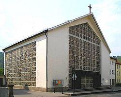 Church-Meiningen.jpg