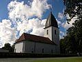 Kirche Östra Ed.JPG