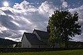 Kirche Karchau gegen Süden.jpg