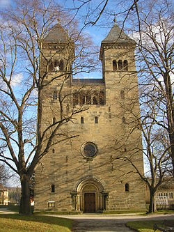 Kirche Klosterlausnitz2.JPG