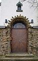 Kirche Wahlhausen 03.jpg