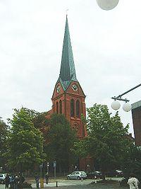 Kirche schwarzbek 12.jpg