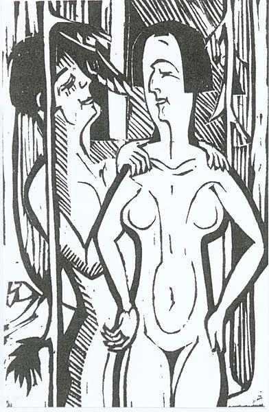 File:Kirchner - Nacktes Paar.jpg