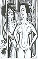 Kirchner - Nacktes Paar.jpg