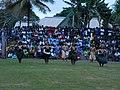 Kiribati (9476694454) (2).jpg