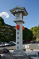 Kirishima-jingu11n4050.jpg