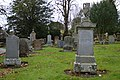 Kirkmichael Church Cemetery 06.jpg