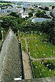 Kirkwall from the Cathedral roof - geograph.org.uk - 55466.jpg