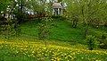 Kirovskiy rayon, Khabarovsk, Khabarovskiy kray, Russia - panoramio (222).jpg