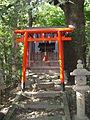 Kisyu Toshogu Inari.jpg