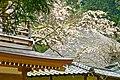 Kita Kamakura House.jpg