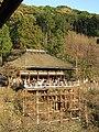 Kiyomizu-dera10.jpg