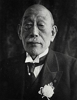 Kiyoura Keigo.jpg