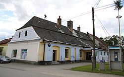 Kladruby in Strakonice District (1).JPG