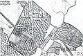 Klein-Glienicke Plan Suchodoletz.jpg