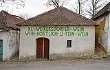 Kleinweikersdorf Kellergasse Schintagrube 6.jpg