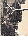 Klemens Brosch - Nächtliche Vision in einem Waldtal -1905.jpeg