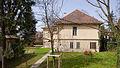 Klimt-Villa 01.jpg