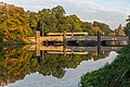 Klingerbrücke, Leipzig, 1709300804, ako.jpg