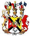 Klingspor-Wappen 107.jpg