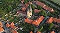 Kloster Drübeck 007.JPG