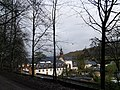 Kloster Eberbach, Hessen, Germany - panoramio (5).jpg