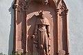 Kloster Porta Coeli (27564684188).jpg