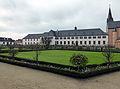Kloster Seligenstadt, Klostergarten (2).jpg