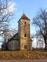 Klostere St. Peter evangelic lutheran church.jpg