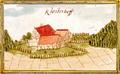 Klosterhof, Schorndorfer Forst, Andreas Kieser.png