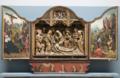 Kmska Jacob van Cothem - Passieretabel voor Averbode (eerste helft 16e eeuw) 28-02-2010 13-38-55.png