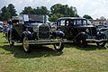 Knebworth Classic Motor Show 2013 (9601175883).jpg