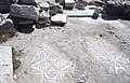 Knidos traces of mosaic 95 023.jpg