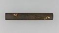 Knife Handle (Kozuka) MET 36.120.276 001AA2015.jpg