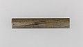 Knife Handle (Kozuka) MET 36.120.339 002AA2015.jpg