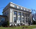 Knox Hall BC jeh.jpg