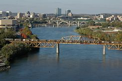 Knoxville bridges.jpg