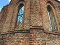 Kościół św. Trójcy w Bierutowie 03.jpg