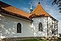 Kościół par. p.w. Narodzenia NMP, Gdów, A-382 M 01.jpg